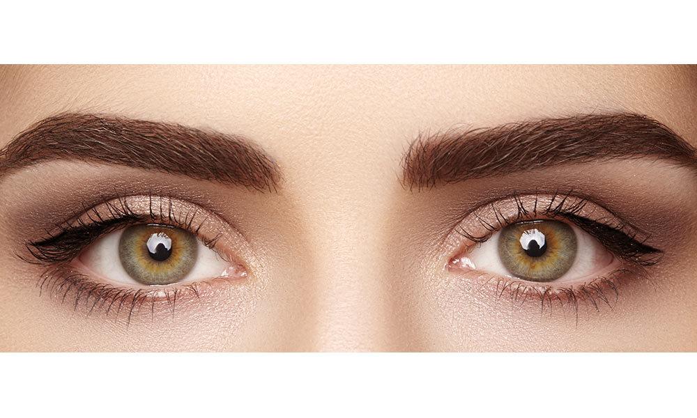Semi-Permanent Makeup | Cardiff Beauty Clinic