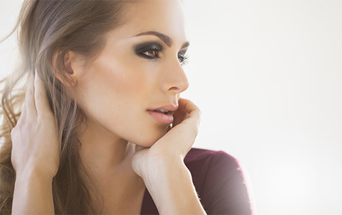 Offering safer cosmetic treatments | Cardiff Beauty Clinic